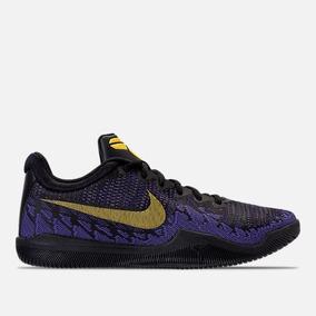 Tênis Nike Kobe Mamba Rage