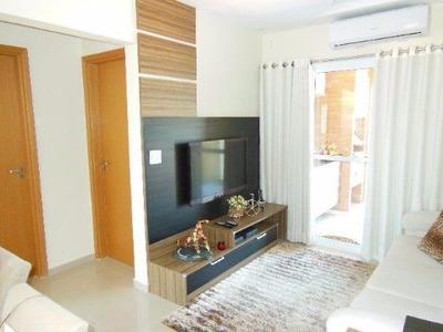 Apartamento - Ap03312 - 4389064