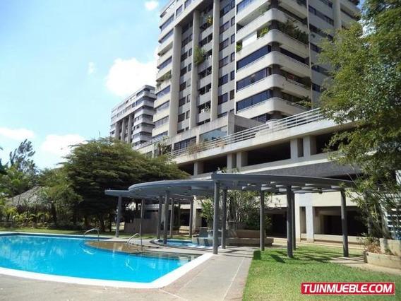 Apartamentos En Venta An---mls #19-6858---04249696871