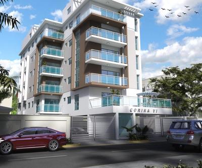 Apartamentos En Venta En El Millon Santo Domingo