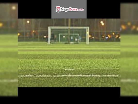 Fondo De Comercio - Canchas De Fútbol 5 (sintéticas) - Godoy Cruz, Mendoza