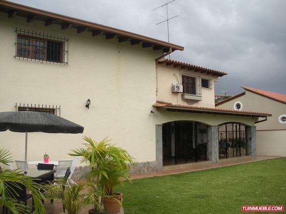 Casas+venta+prado Del Este .16-15531///