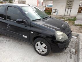 Renault Clio Initiale