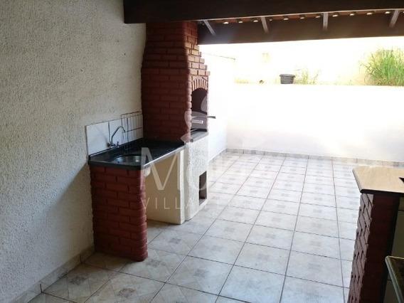 Casa - Ca00552 - 32809507