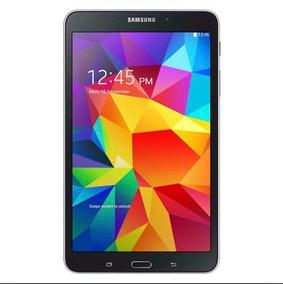 Samsung Galaxy Tab 4 - T331 - Usado