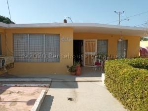 Vendo Apartamento La Rotaria 20-24796 Sumy Hernandez