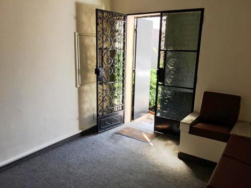 Imagem 1 de 11 de Casa Para Venda Em São Paulo, Planalto Paulista, 3 Dormitórios, 1 Suíte, 1 Banheiro, 2 Vagas - Ca0014_1-1295148