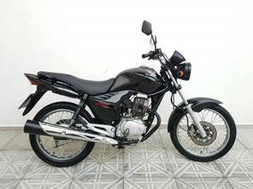 Honda Cg-150 Fan Esdi