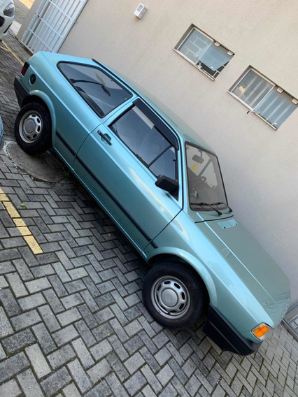 Volkswagen Cl 1.6 Cht