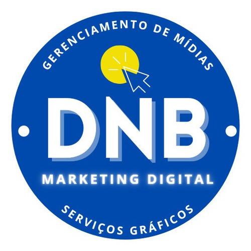 Logotipo Promoção