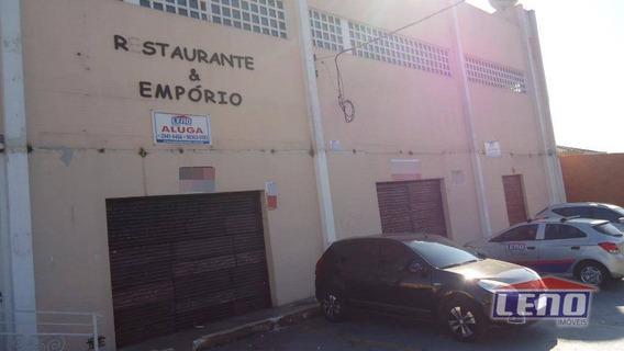 Prédio Para Alugar, 1440 M² Por R$ 28.000,00/mês - Penha De França - São Paulo/sp - Pr0023