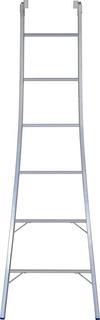 Escada Extensivel 2x6 - Mor