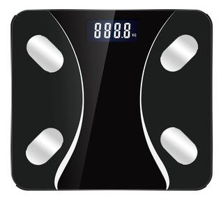 Profissional Inteligente Bmi Escala Bt Conexão Fat Gordura