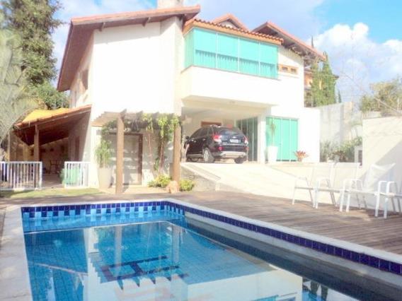 Casa Residencial À Venda, Parque Dos Príncipes, Osasco. - Ca13423