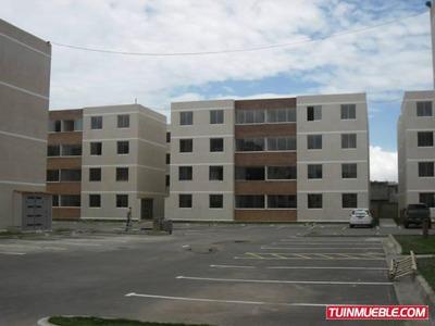 Apartamentos En Venta Cumana. Av Cancamure Terrazas Del Sol