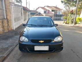 Chevrolet Classic 1.0 Vhc-e