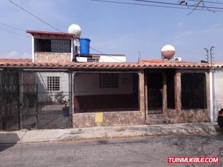 Casas En Venta En Atapaima Cabudare, Lara Rah Co