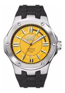 Reloj Cat Navigo Date A1.141.21.727