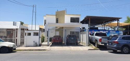 Casas En Renta Panamericana Chihuahua