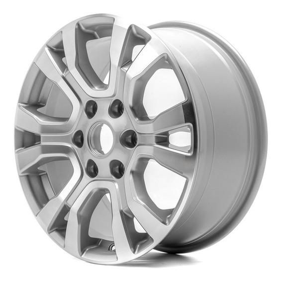 Llanta De Aleacion De Aluminio 18 Ford Ranger 2016