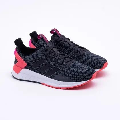 Tênis adidas Questar Ride Feminino