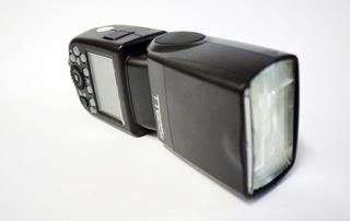 Flash Godox Para Sony