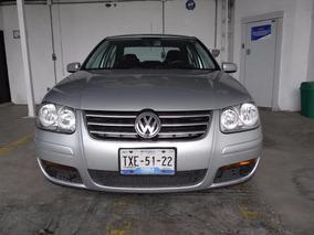 Volkswagen Jetta Cl Team 2012!!! Tu Mejor Opcion