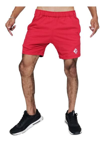 Short Slim Fit (gym) Precio Mayoreo 6 Piezas