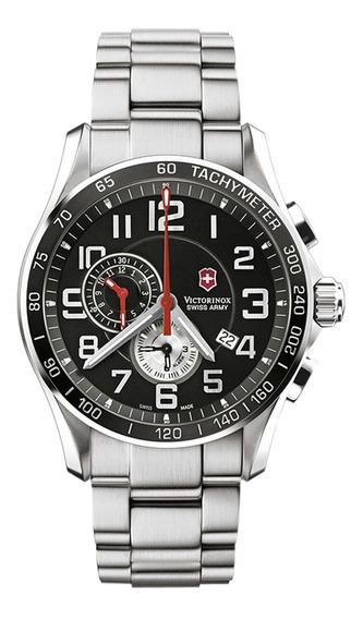 Relógio Victorinox Swiss Arms Classic 241280