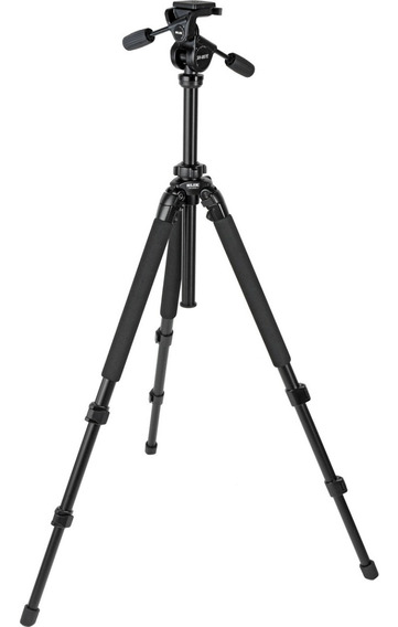 Tripé Câmera Slik Pro 780dx
