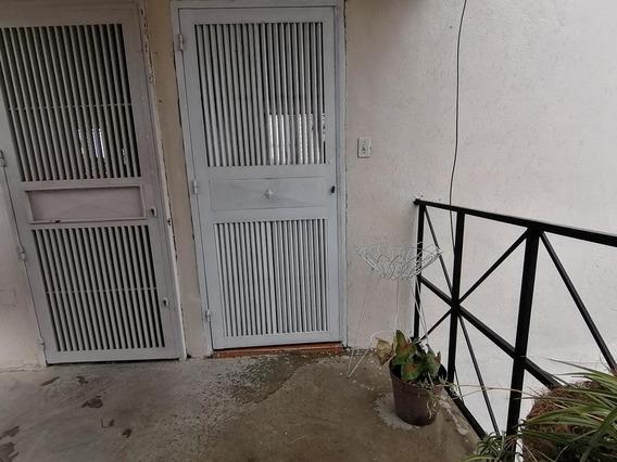 Apartamento En Municipio Peña Rah: 19-17870
