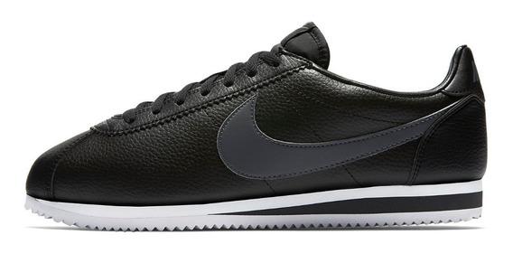 Zapatillas Nike Classic Cortez Cod 001