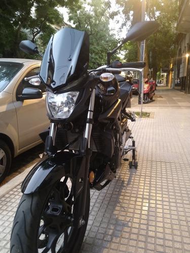 Yamaha Mt03 Mt 03   No R3