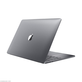 Apple Macbook Pro Retina 13,3 I5 2.3/8gb/256gb - Mpxt2 Nf-e