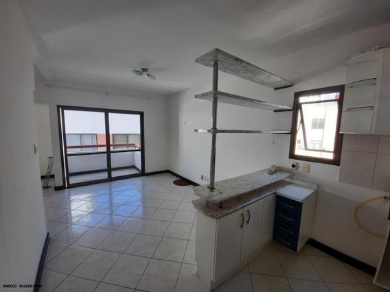 Apartamento Para Venda Em Salvador, Pituba, 1 Dormitório, 1 Banheiro, 1 Vaga - Ms0937_2-1049189