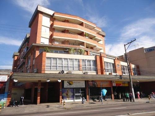 Apartamento Para Aluguel, 2 Quartos, 1 Suíte, 1 Vaga, Passo Da Areia - Porto Alegre/rs - 6249