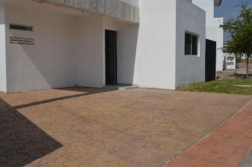 Casa En Venta. Ciudad Maderas, Rcv190211-lp