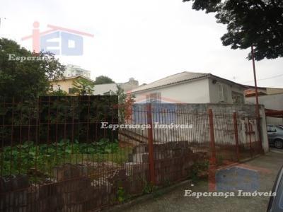 Imagem 1 de 4 de Ref.: 9322 - Terrenos Em Osasco Para Venda - V9322