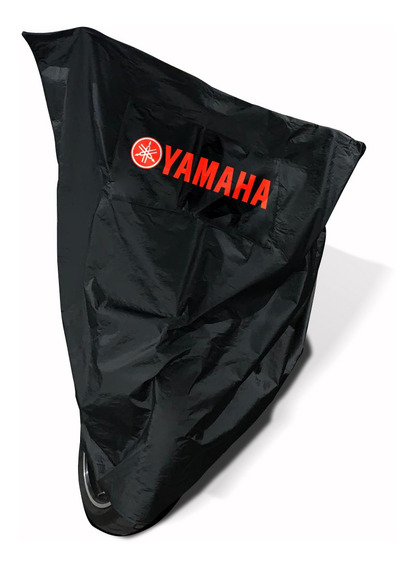 Capa Térmica Moto Yamaha Lander Xtz 250 Personalizada Ctm2