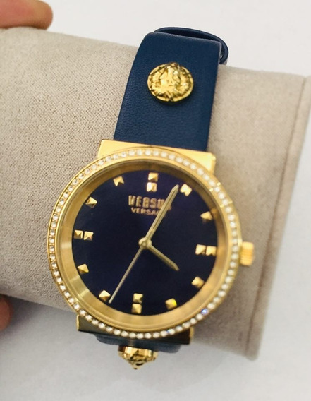 Reloj Versus Versace + Envio Gratis