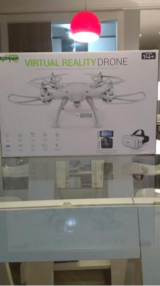 Drone Promark Mod. P70-vr -
