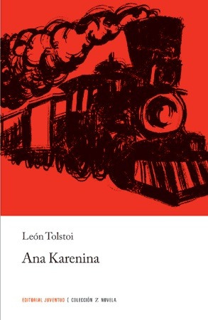 Ana Karenina ( Nva.edicion ) (ed.arg.)