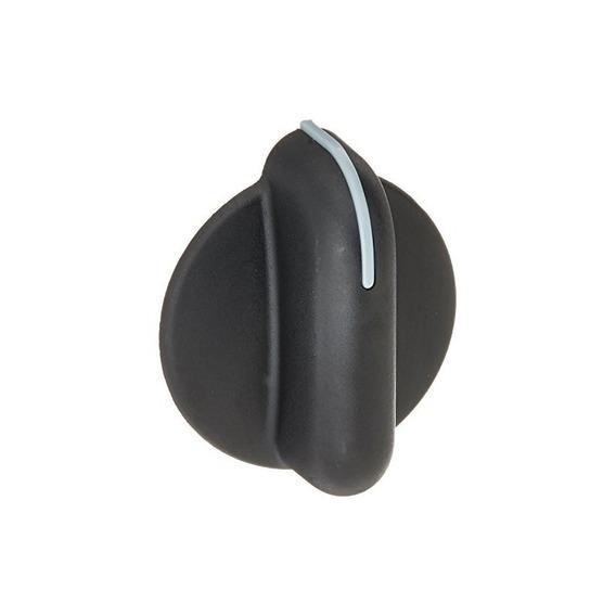 Perilla De Control Whirlpool 9750372ff