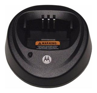 Base Motorola Original (sem A Fonte) 01 Pç