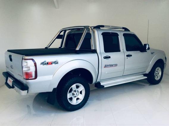 Ranger Limited 3.0 4x4 2012 Diesel