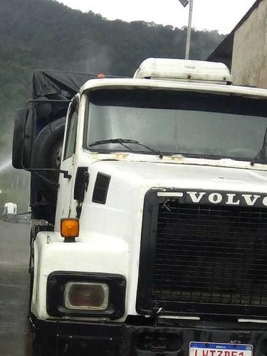 Volvo N 10