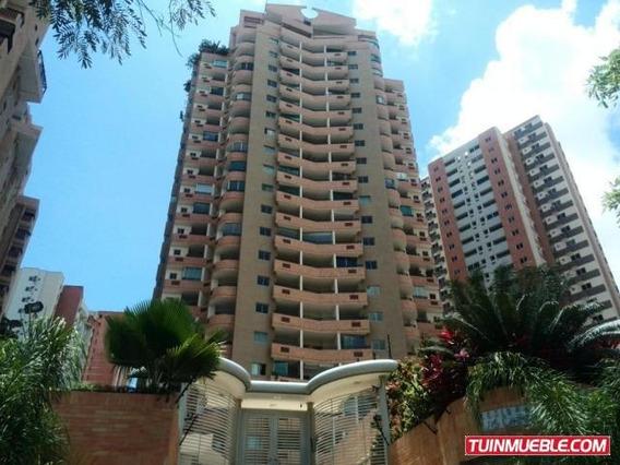 Apartamento En Venta 19-18110 Las Chimeneas Maria Zambrano