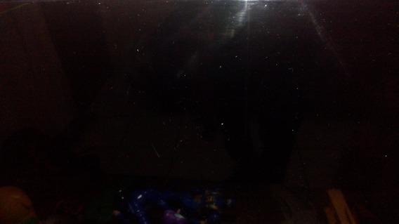 Tela (display) Tv Lg32ln546b