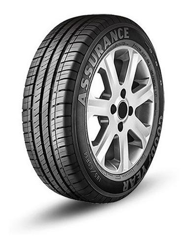 Goodyear 175/65 R14 Assurance - Vulcamoia Mdp
