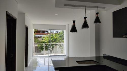 Imagen 1 de 17 de Apartamento En Venta En Cali Urbanización La Flora